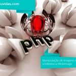 PHP WideImage